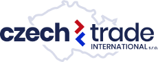 Czech Trade International čechy